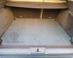 Ковер багажника Range Rover Sport