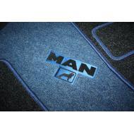 Пример вышивки MAN