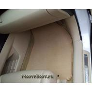 Коврики в авто Lexus RX 300