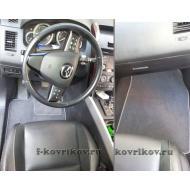 Коврики в авто Mazda CX-9